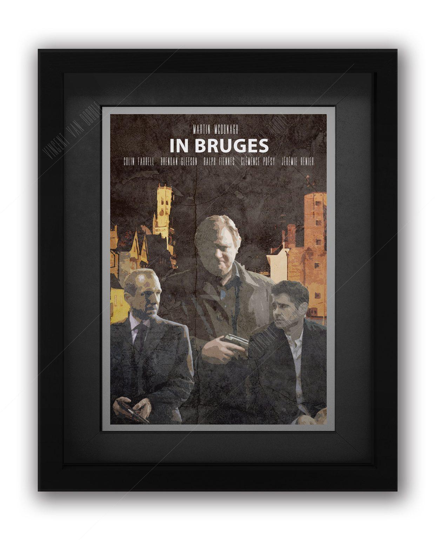 In-Bruges-framed