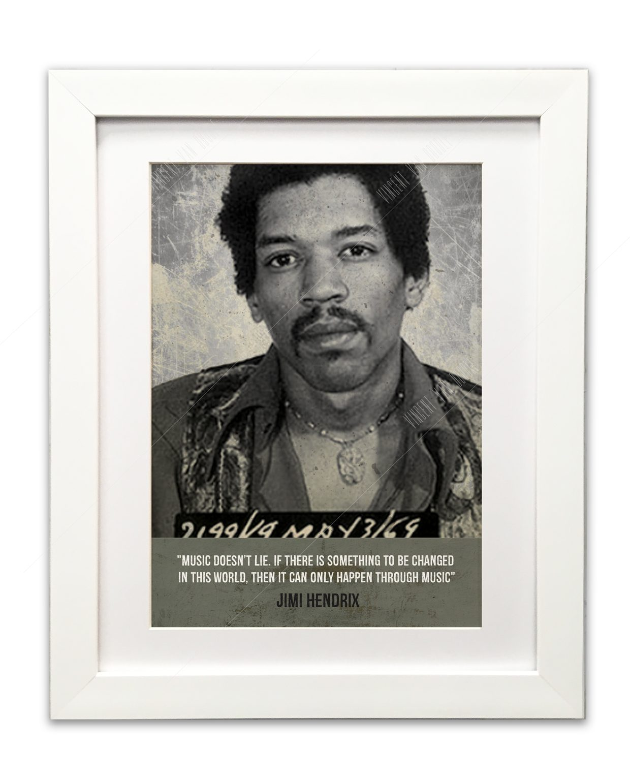Jimmy-Hendrix-Mugshot-whitwe-frame