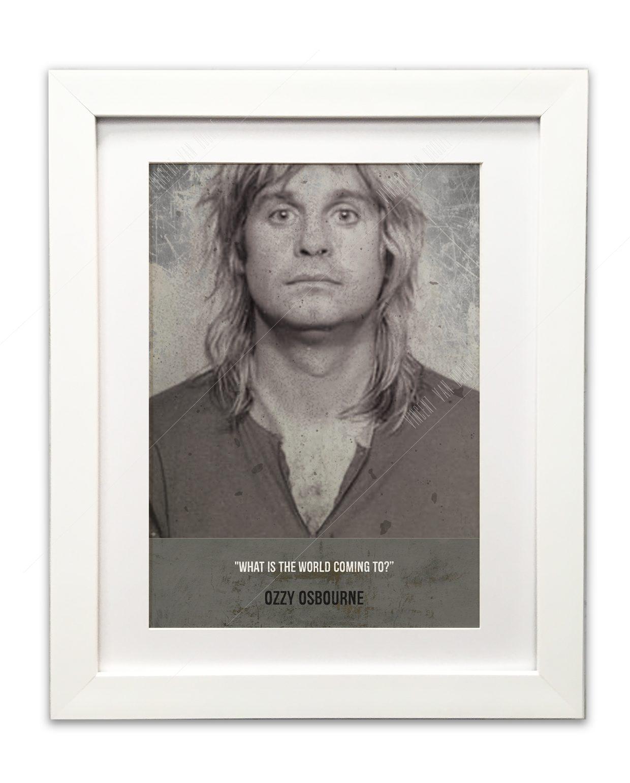 Ozzy-Mugshot-White-Frame
