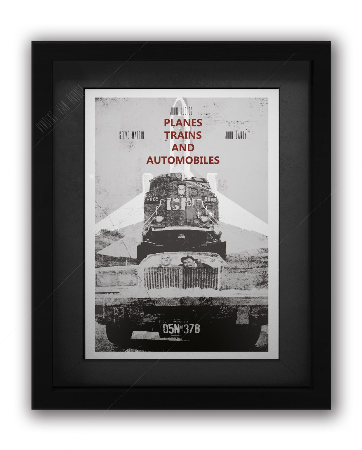 Trains-planes-and-automobiles-Framed