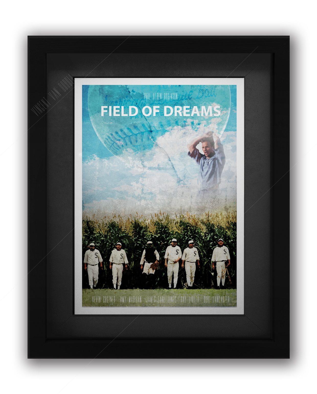 fIELD-OF-DREAMS