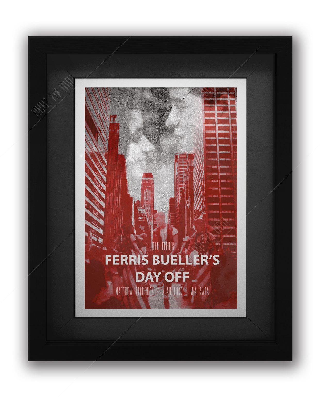 ferris-framed