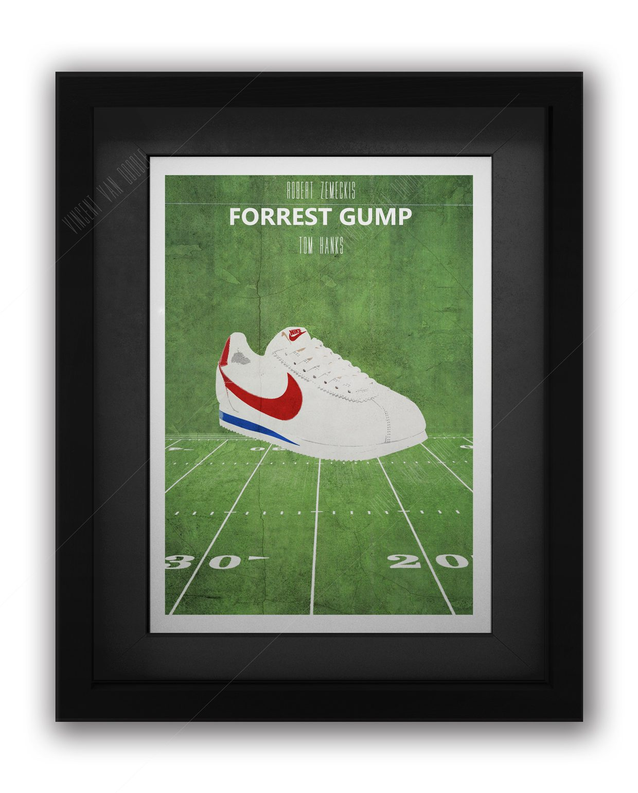 forrest-gump-movie-framed