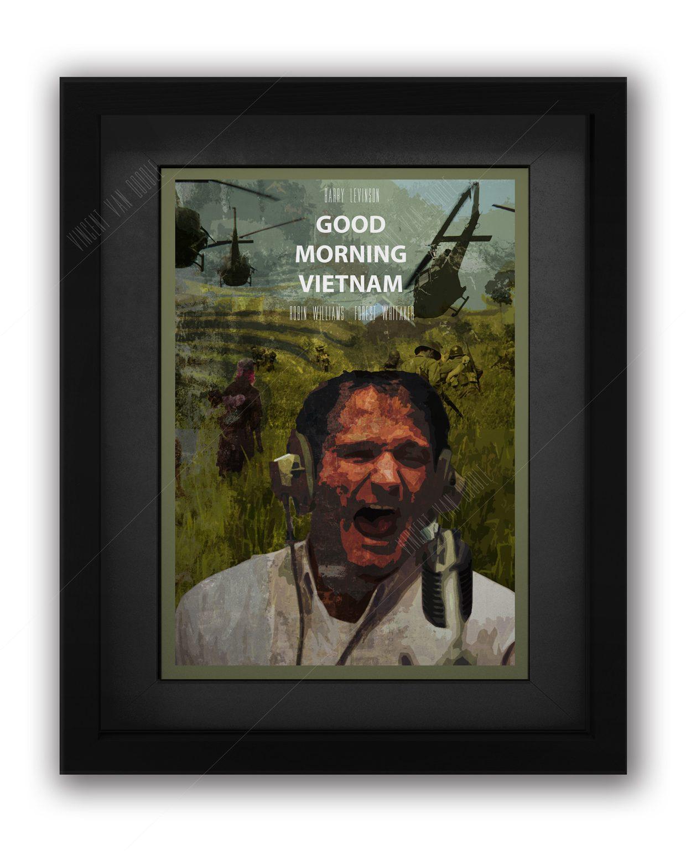 good-morning-vietnam-framed