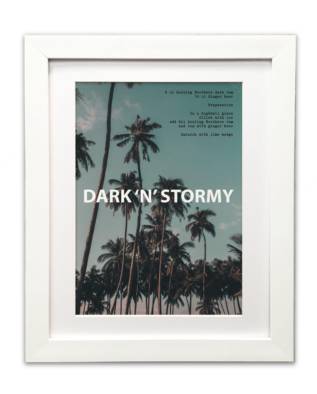 Dark-Stormy-Framed-White