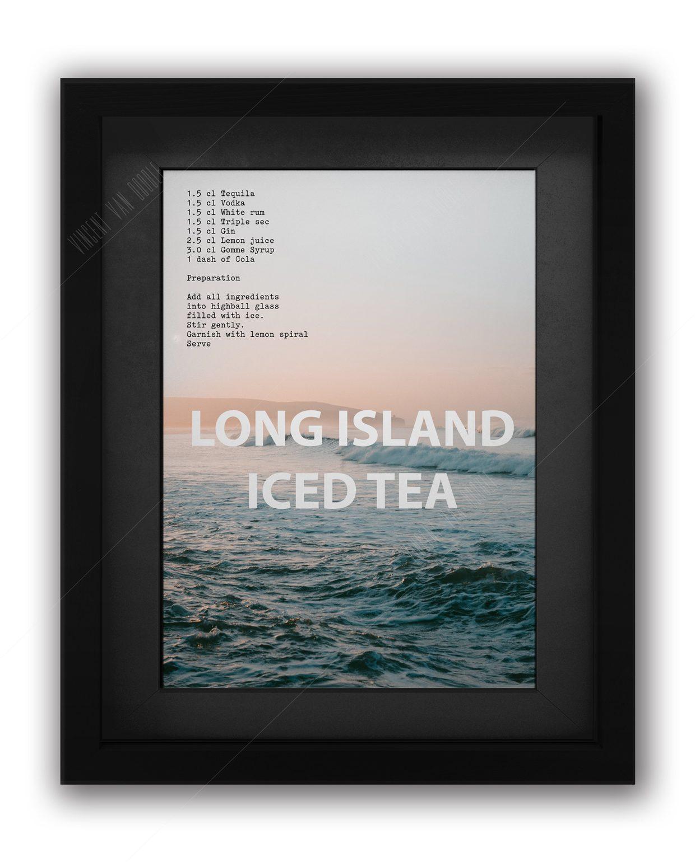 Long-Island-Framed-Black