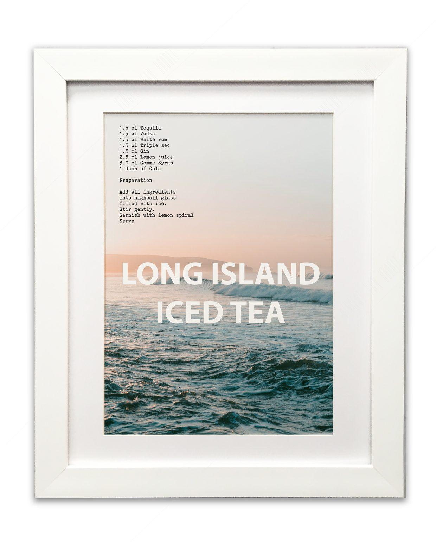 Long-Island-Framed-White