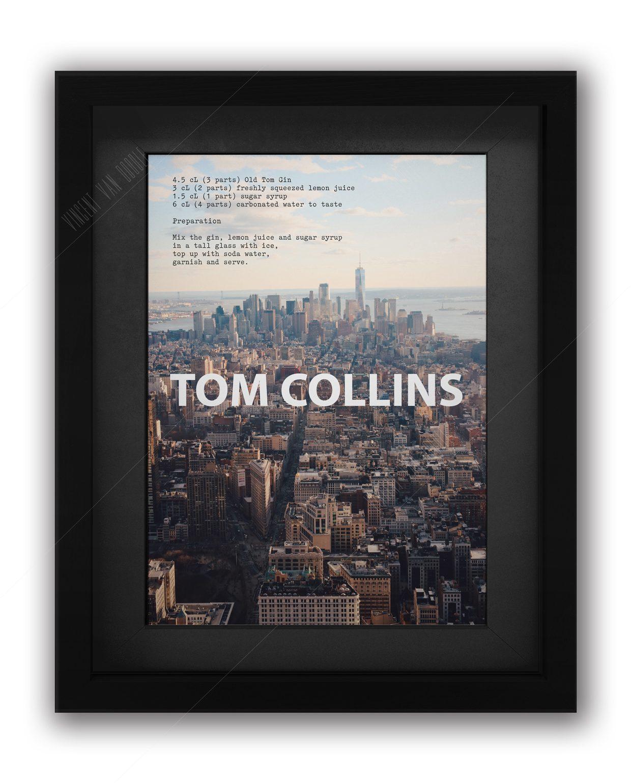 Tom-Collins-Framed-Black