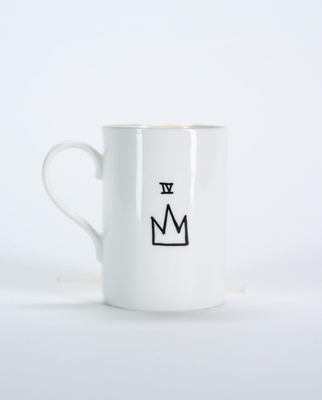 peaky tommy mug back