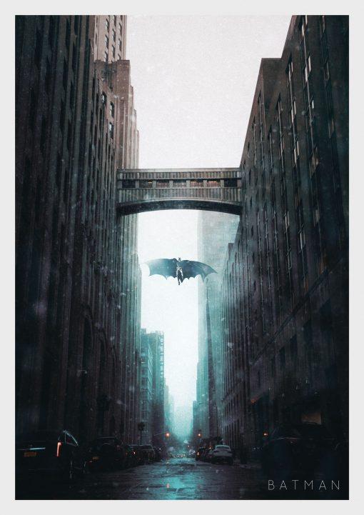 BATMAN-LANDSCAPE-WEB