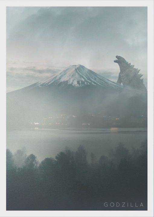Godzilla-landscape-web