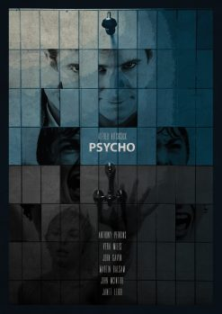 psycho-movie-poster