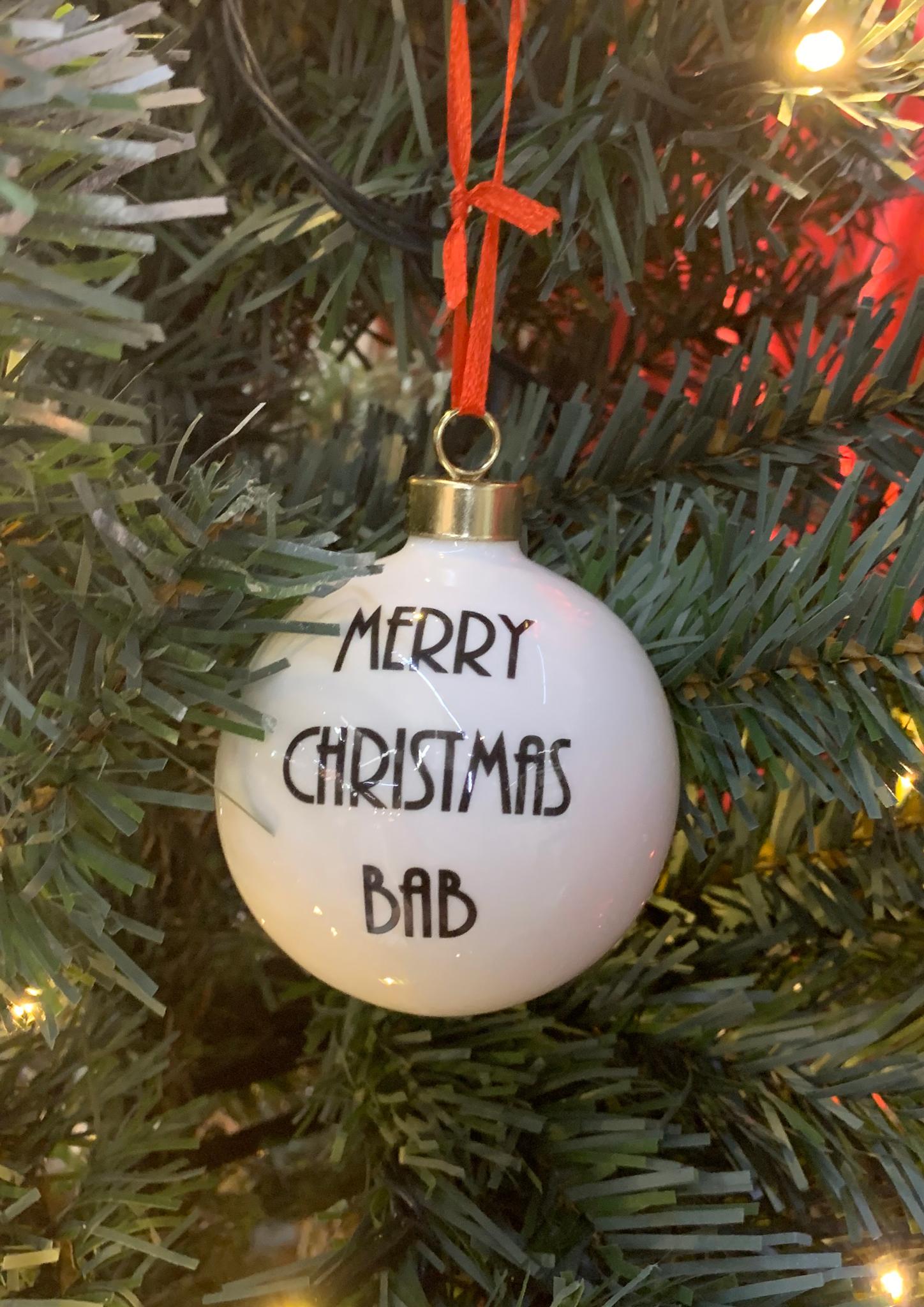 Merry-Christmas-Bab